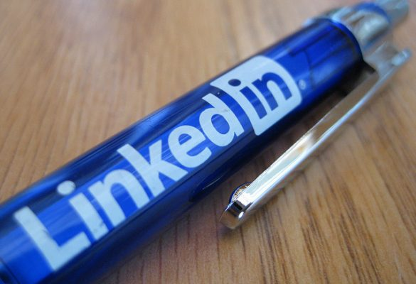What's LinkedIn ® and Why Should I Care?
