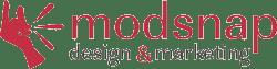 Modsnap Design & Marketing