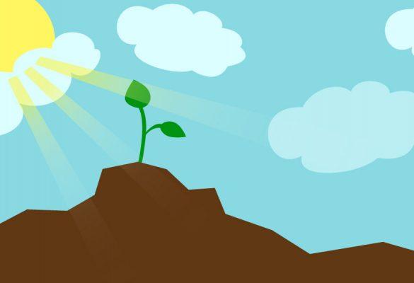 Nurturing Leads – Landing Pages Part 4