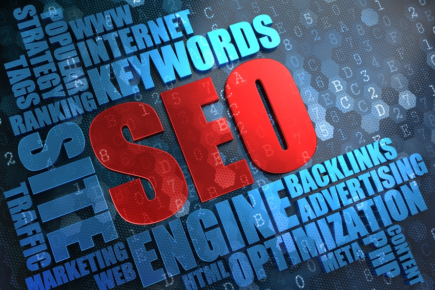 What Small Businesses Can Get out of SEO Consulting Services