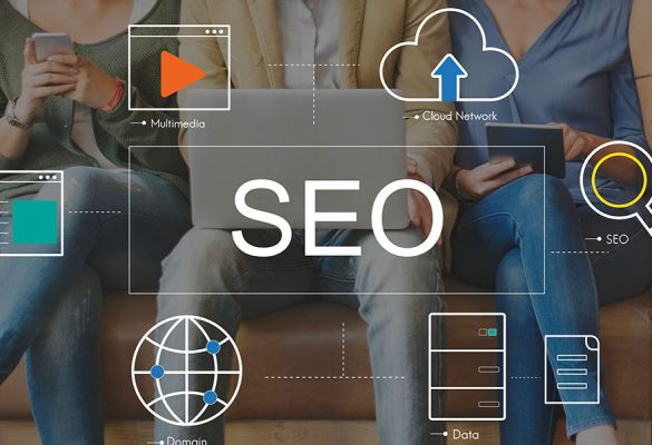 Three Expectations Small Businesses Should Have for a Search Engine Marketing Agency