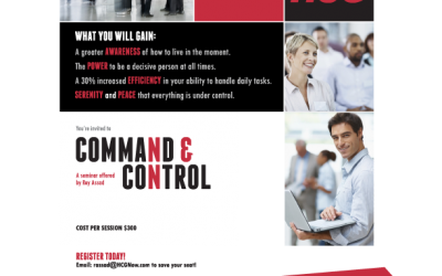 CommandControl