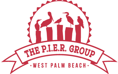 PIER-Group_Logo-2