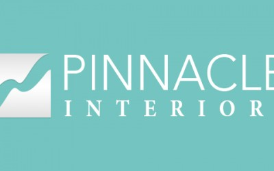 Pinnacle-logo2