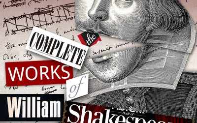 shakespeare-cd