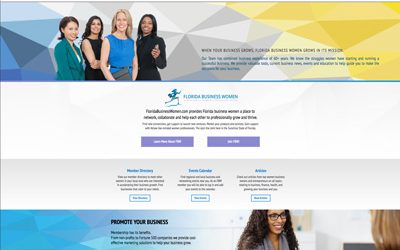 Florida_Business_Women