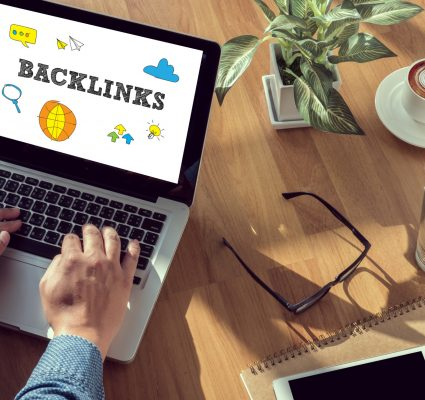 What Are Website Backlinks and How Do They Work?